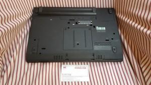 Lenovo Thinkpad X230-i5...