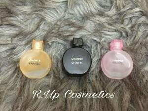 Giảm giá Mạnh (Nước hoa Mini 5mil ) Dior &...