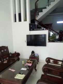 Bán nhà đường Lã Xuân Oai, Tăng Nhơn Phú A,...