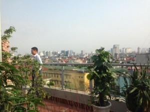 Bán nhà mặt phố Hoàng Hoa Thám Ba Đình dt150m2 mặt tiền 11.60m