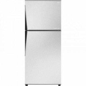 Tủ lạnh aqua 267 lít aqr-i285an