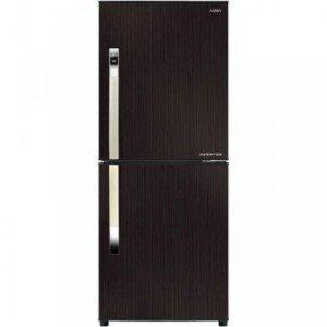 Tủ lạnh aqua 252 lít aqr-ip286ab