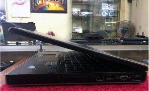 Dell Precision M4600 Core i7 15.6inch Full HD Đồ Họa - Games mượt