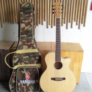 Mua Bán Đàn Guitar Biên Hòa uy tín chất lượng Giá Rẻ biên hòa,long thành,đồng nai