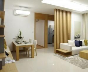 Bán nhà xây mới Trần Phú, Văn Quán, Hà Đông, 42m2*5 tầng, Đông Nam, - Diện tích: 42m2.