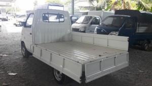 Veam Star nhập khẩu 860kg