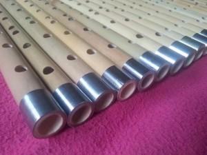 Sáo Trúc trường sa biên hòa, cung cấp các loại sáo dành cho người mới tập chơi