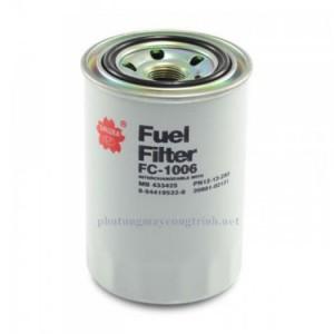 Lọc nhiên liệu FC-1006