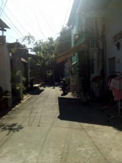 Bán đất đường 160, Tăng Nhơn Phú A, quận 9...