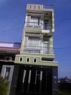 Cần tiền bán gấp nhà đất mặt tiền thuộc ấp Đồng Chinh, xã Phước Hòa, huyện Phú Giáo, tỉnh Bình Dương.