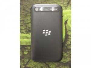 Bán BlackBerry Classic Q20