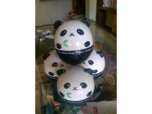 Kem TonyMoly Panda