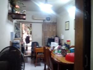 Bán căn hộ chung cư tại Phố Lê Gia Định, Hà...