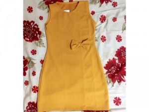 Đầm xinh giá rẻ y hình