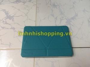 Bao Da VU chính hãng dùng cho Ipad - Bền và Đẹp