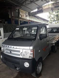 Đại lý xe tải nhỏ tại miền nam/ xe dongben 870kg, 810kg,770kg
