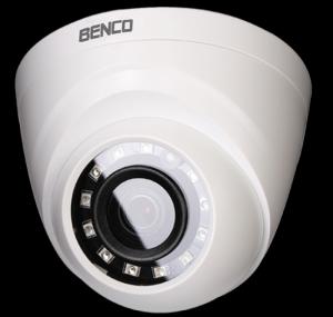 Camera HDCVI hồng ngoại BEN-CVI 1120BP
