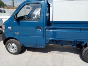 Xe tải nhỏ veam star 820kg