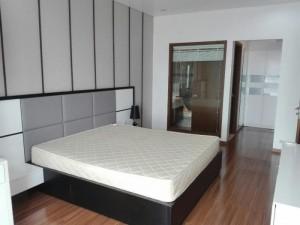 Cho thuê căn hộ Pearl Plaza Q.Bình Thạnh 2PN-full NT- 27tr/tháng bao phí