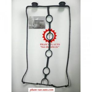 Mã sản phẩm Gioăng giàn cò Lacetti 96353002
