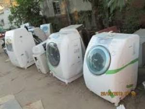 Trung Tâm Bảo Hành Sửa Chữa Bình Nóng Lạnh Panasonic Tại Quang Ninh