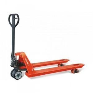 Xe nâng Vina-Forklift chất lượng cao