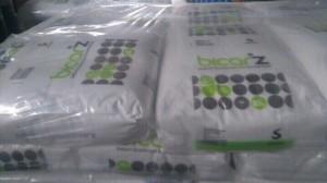 Sodium bicard - soda lạnh- công ty tnhh xnk agrivina