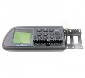 Màn hình điều khiển Kobelco SK200-3