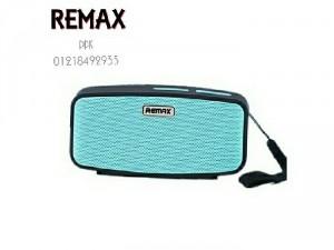 Loa bluetooth chính hãng Remax M1