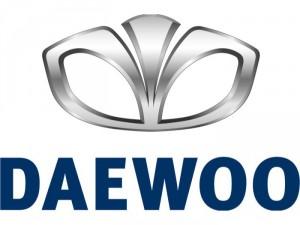 Cần mua huyndai deawoo ben 15 tấn