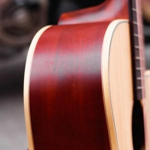 Bán nhạc cụ tại Biên Hòa Đồng Nai
