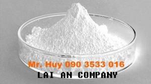 bot-da-calcium-carbonate-lai-an