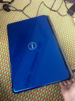 Dell N7010 Coi5 nguyên bản màn 17.3 inches HD+ siêu nét,loa to và hay rất mới chỉ 5tr