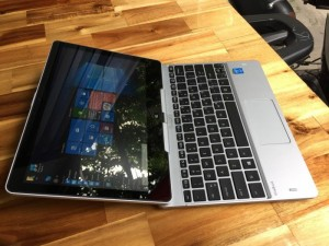 Laptop Hp Elitebook 810 G2, 2in1, cảm ứng,...