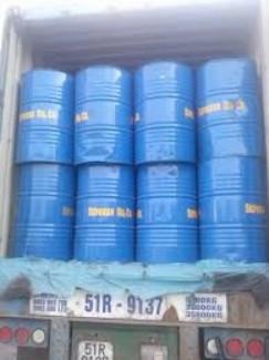 Dầu hóa dẻo cao su RPO 140 nhập khẩu IRAN