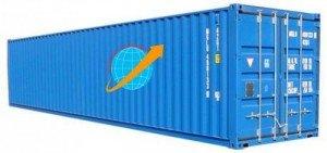 Cho thuê Container Kho 40 feet gía rẻ