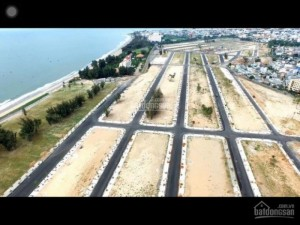 Cần bán lại gấp 2 lô đất có diện tích 140m2, do cần tiền trả nợ ngân hàng