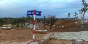 Mở bán 100 nền đầu tiên KDC Bảo Lộc Capital chỉ 400tr/nền