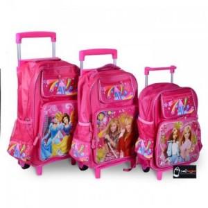 Chuyên cung cấp cặp học sinh với giá sỉ tại xưởng sản xuất ba lô túi xách số 1 TP.HCM