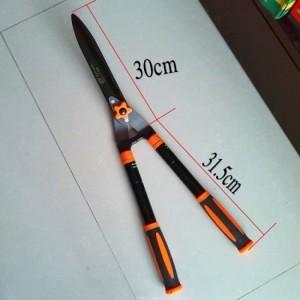 Kéo cắt hàng rào 5 cánh sao 63cm