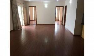 Cho thuê căn hộ chung cư Nguyễn Chí Thanh;Đống Đa;giá 14tr;Dt135m