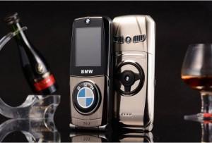 Điện Thoại BMW 760 Cao Cấp - 2 sim 2 sóng - Lượt Web, đọc báo, Nghe nhạc, Chụp ảnh, FM - MSN388126