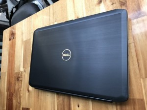 Laptop Dell E5530, i5 3210M, 4G, 320G, 99%,...