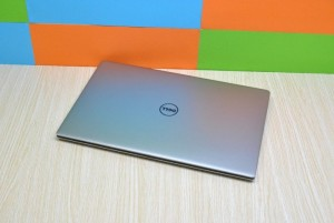 Dell XPS 13 9343 (i5 5200U/ 4gb/ ssd 128gb) -...