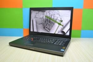 Dell Precision M6700 (i7 3740QM/ K3000M/ Full HD 1920×1080) - Giá chỉ còn 19,500,000đ