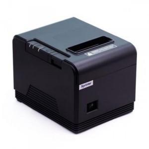 Máy in hóa đơn Xprinter Q200 giá tốt nhất...