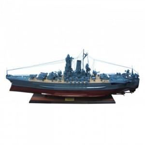 Gỗ Việt Mỹ Nghệ bán mô hình tàu chiến gỗ...
