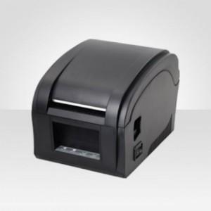 Máy in mã vạch Xprinter XP-350B giá ưu đãi