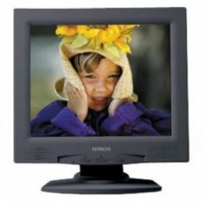 Bán LCD hitachi  CML170