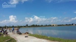 Bán đất nền dự án Tân Đô- An hạ Riverside  với Giá Rẻ hơn từ 70 – 100 triệu đồng.